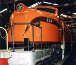 CSS 803 2004